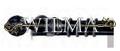 Стиль 2-х рядный Пластик с метал. трубой с крючками 280 (закрыт кронштейн) – фото 1