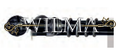 Стиль 1-х рядный Пластик с метал. трубой с крючками 400 (закрыт кронштейн) – фото 1