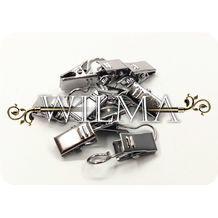 Зажим металлический для колец ZR01 – фото 5