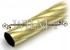 Труба витая д16 Золото
